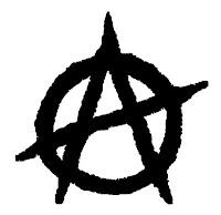 الأناركي Anarchy anarchy-symbol1.jpg