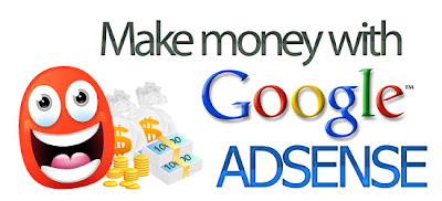 Tips to Increase Google AdSense Earnings