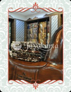 Batik Khas Daerah Indonesia, Tips Batik, Info Batik, Pola Batik, Desain Batik, Belanja Batik, Batik Semarang, Batik Jayakarta,