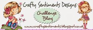 http://craftysentiments.blogspot.co.uk/
