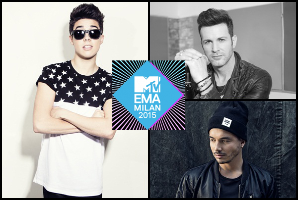 axel-mario-batista-j-balvin-ganadores-locales-competirán-premio-mejor-artista-mundial- MTV-EMA-2015