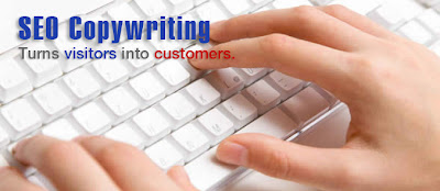 seo-cpywriting-tips