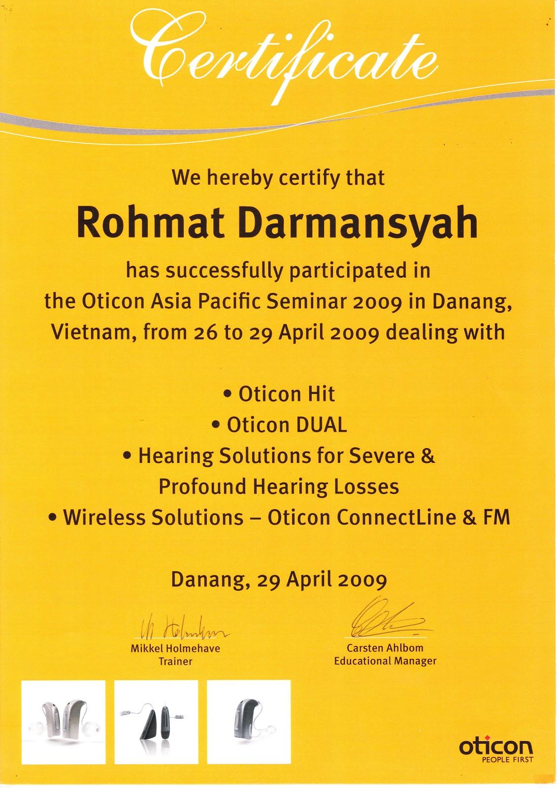 distributors oticon indonesia distributor oticon dunia. Black Bedroom Furniture Sets. Home Design Ideas