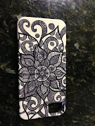 . of you could come and order and that would be not only i phone cases but .