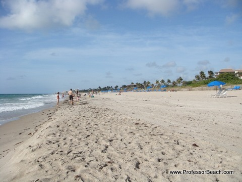 Extended Weather Delray Beach Fl