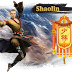 Perguruan di Age of Wushu : Shaolin