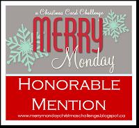 Merry Monday 4/28/14