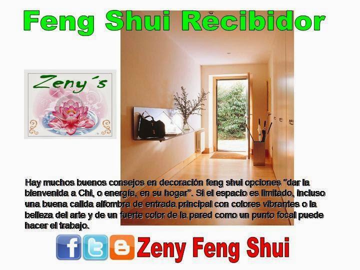 Zen y feng shui tao feng shui espejos hemisferio sur - Que es el feng shui ...