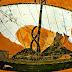 Βρέθηκε στην Κρήτη η αρχαιότερη ένδειξη ναυσιπλοΐας στον κόσμο ...