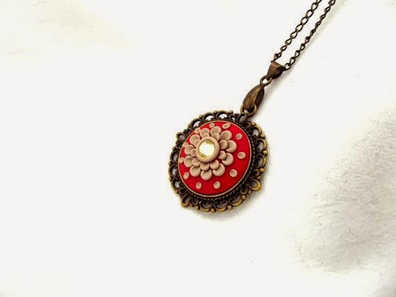 https://www.etsy.com/listing/180835373/red-pendant-floral-pendant-beige-flower?ref=favs_view_7