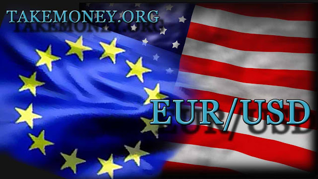 Online chart forex eur usd