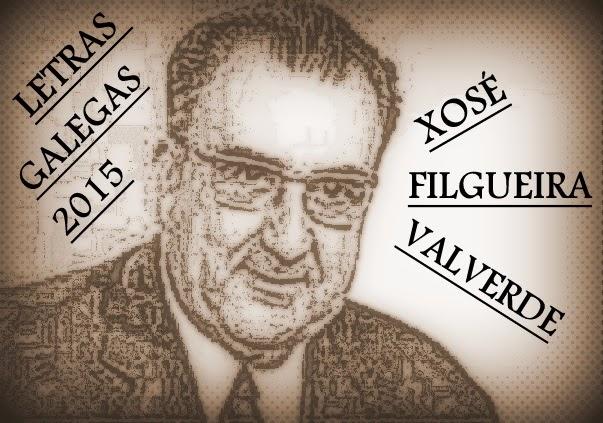 XOGA E APRENDE CON FILGUEIRA VALVERDE