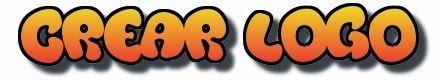 Crear logos en 3d online