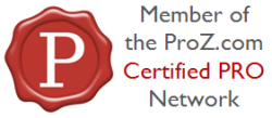 ProZ Certified PRO