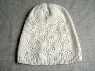 шапка Topiary Beanie