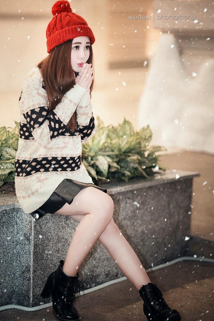 Ribi_Sachi-mua_dong_khong_lanh_15