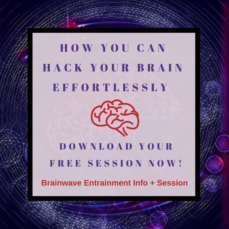 Brainwave Entrainment - Educational Series