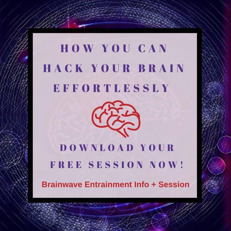 Brainwave Entrainment - Educational Series