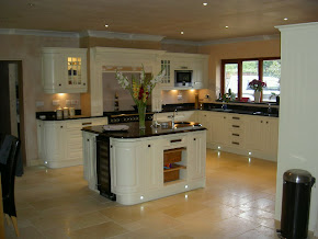 Premier Interiors Kitchens