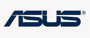 Daftar Harga Smartphone Laptop dan Notebook Asus dan Spesifikasinya
