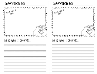 http://www.teacherspayteachers.com/Product/Pumpkin-Jack-Observation-Book-962454
