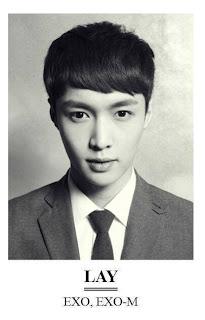 Park Hyeong Seop Key Dating