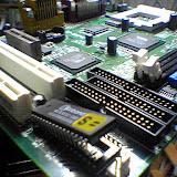 別MVP4でBIOS更新2