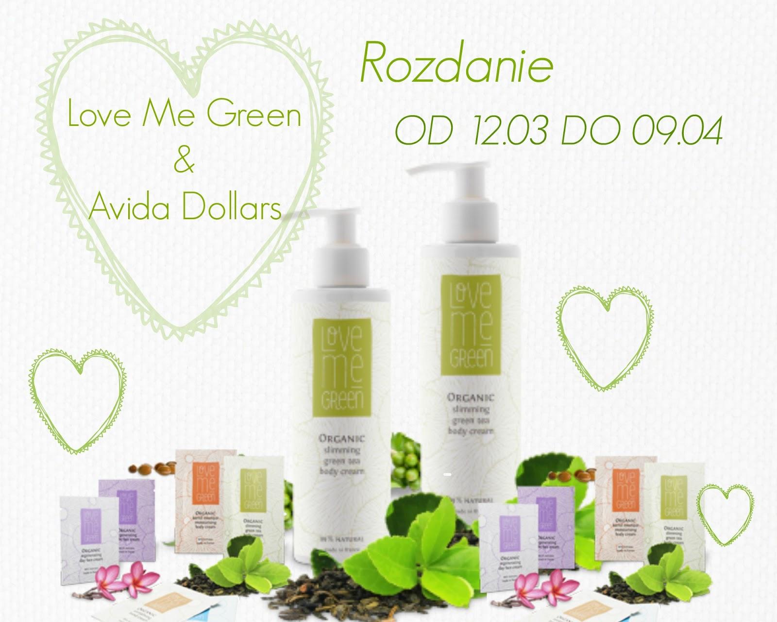 http://www.avida-dolars.blogspot.com/2014/03/rozdanie-wygraj-jeden-z-dwoch-zestawow.html