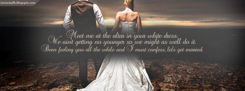 meet me quote facebook timeline cover facebook covers