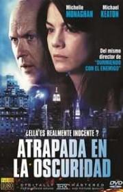 Ver Atrapada en la oscuridad (Penthouse North) (2013) Online