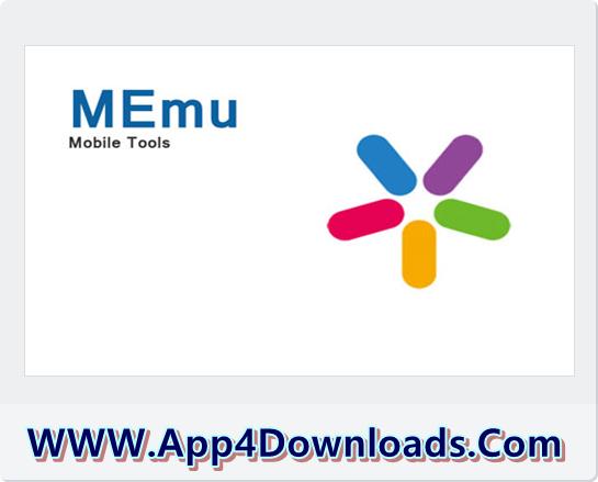 Telecharger Iphone Ringtone Maker 2.5.1 Gratuit Download