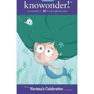 Browse all knowonder! collections
