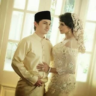 Sekitar Resepsi Perkahwinan Yana Samsudin Fadzil Zahari Di Jitra Kedah