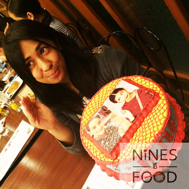 Nines vs. Food - Kamuning Bakery Quezon City-18.jpg