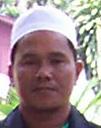 Pen Setiausaha - Zuhari Kasa