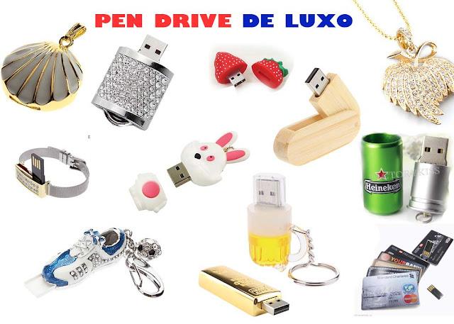 http://lista.mercadolivre.com.br/_DisplayType_G_CustId_189099679