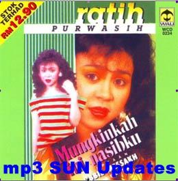 LAGU KENANGAN (Ratih Purwasih) - iramadam