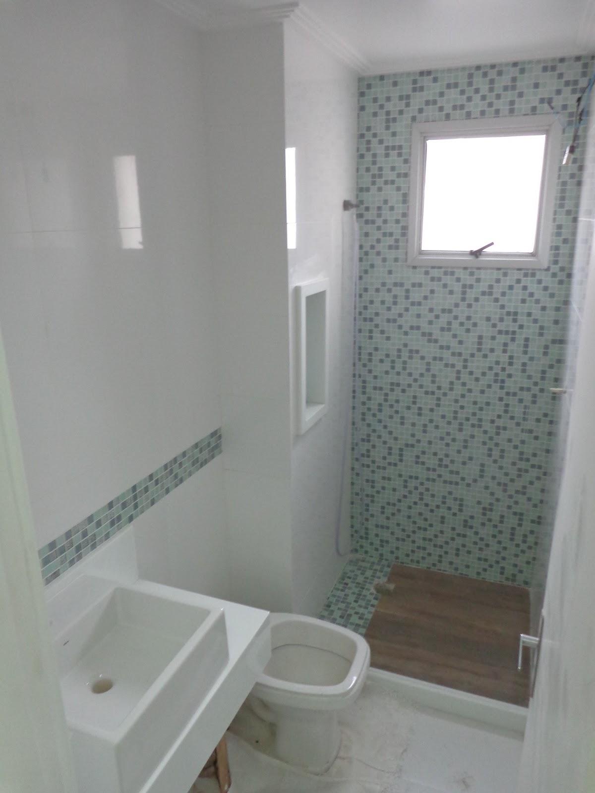 Ap Nosso: Granito na Cozinha e Nanoglass no Banheiro #594F45 1200 1600