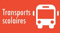 Transports...scolaires et autres