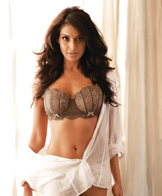 Bipasha Basu Body | Search Results | Calendar 2015
