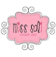 - MISS SALI -