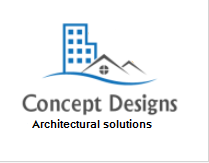 ONLINE ARCHITECT