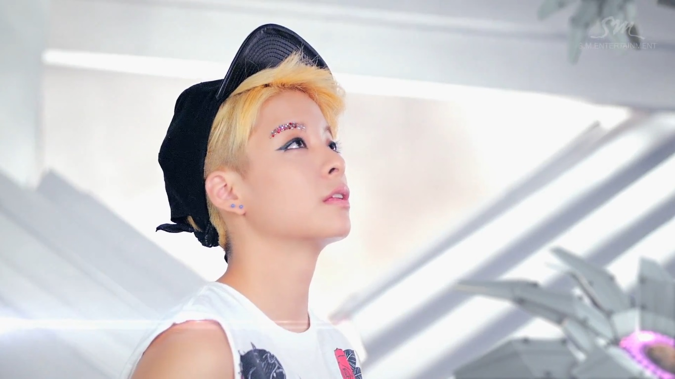 Displaying 19> Images For - Fx Amber 2013... F(x) Amber Pre Debut
