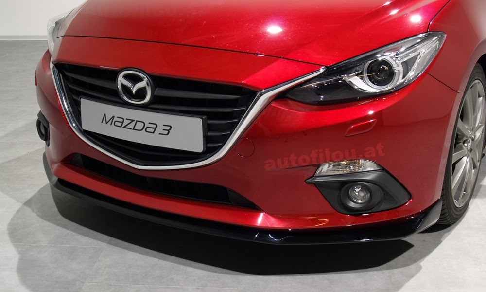 2014 Mazda Cx 5 Parts And Accessories Automotive Amazoncom