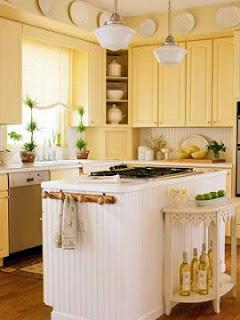 Uk Kitchen Cabinets