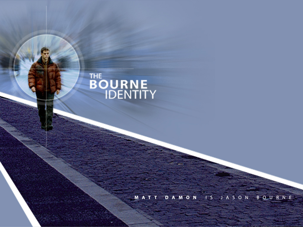 http://3.bp.blogspot.com/-XxPbHTEZS9g/UEljYb8UXoI/AAAAAAAALxM/ApyhWfuj0Ug/s1600/Bourne+%231.jpg