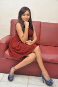 Anjana Deshpande dazzling photos-thumbnail-14