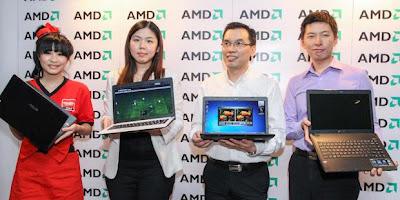 """Wow !!! Asus Rilis Laptop 14 Inci Seharga """"Netbook"""" dan Sanggup Main """"Game"""" Berat"""