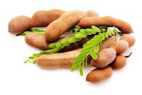 Khasiat tanaman asam mampuh mengobati penyakit anemia