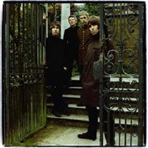 Beady Eye - The Morning Son Lyrics | Letras | Lirik | Tekst | Text | Testo | Paroles - Source: mp3junkyard.blogspot.com